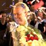 Video: Dutch news roundup, 31 December 2010