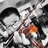 Community music school opens its doors to the public