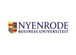 Nyenrode MBA Road Show: Experience the impact of a Nyenrode MBA in your own city