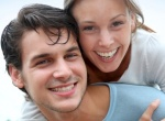 Expatica Dating nominated as best niche dating site
