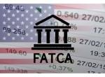 US FATCA financial education seminar – September 7th, Amsterdam
