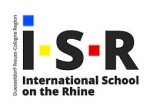 Lend a helping hand and donate to children in need through ISR's online fundraiser