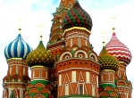 Tips for travelling in Russia Part 2