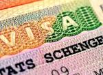 Short-stay visa for visiting the Netherlands