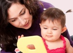 Dutch residence permit for au pairs