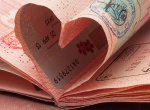 Dutch residence permit to join non-EU/EEA/Swiss family members