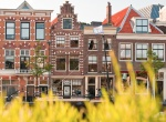 Where to live in Haarlem