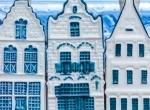 Where to live in Delft