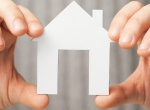 Housing in Belgium: Know the basics