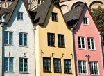 City guide: Living in Cologne/Bonn