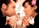 Dating in Europe: First date etiquette