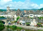Moving to the Dordogne