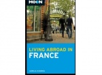 paris (im)perfect: 'Living Abroad in France'