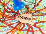 The Petit Four: Paris vs. Brussels