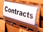 German labour law and work contracts
