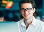Tips for using social media for business