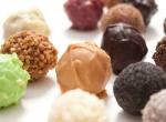 LifeinAmsterdam: Best chocolate shops in Amsterdam