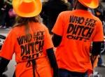Invading Holland: The Koningsdag Guide