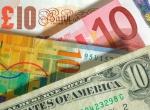 Efficient cash management for expats