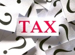 Expert tax tips: Considerations for UK expats