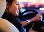 Guide to car insurance in Belgium
