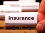 Insurance in Belgium