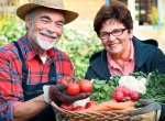 Planning your retirement in France