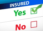 I have a mortgage: do I need life assurance?
