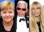 Amazing Capitals: Germany's A-list of famous personalities
