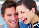 My Life in Lederhosen: Flirten, auf Deutsch