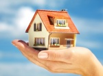 MoneySaverSpain: Saving on your mortgage payments in Spain
