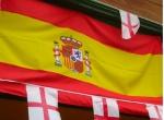 Sunshine and Siestas: Spain's little lessons