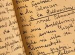 Geek Mädel: Finding German penpals on dating sites