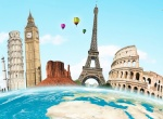 Study abroad: Options for expats