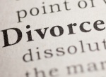 Getting divorced in the Netherlands