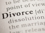 Getting a divorce in France
