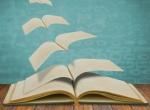 Swissworld: Swiss literature
