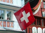 Diccon Bewes: A beginner's guide to Swissness
