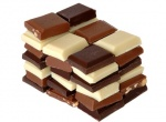 Belgafiles: Facts and misconceptions about chocolate