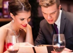 A whirlwind of cafe romance in Spain