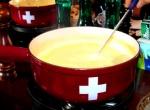 How to fondue*