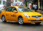 MadridMan: A guide to taxi drivers in Madrid