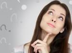 Tips for expat women in Switzerland