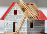 Property in Belgium: The pitfalls