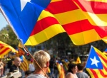 From Barcelona: What is a Catalan?