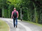 Nature walks in Belgium: Tervuren