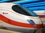Belgium facts: Transportation