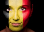 Belgium facts: Geography, people and society