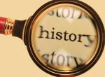 Belgium facts: A brief history