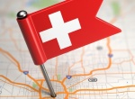 Swiss country profile: Switzerland facts